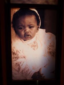 P2162647 - Museum Kigali Genocide Memorial