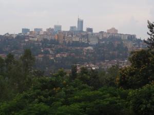 P2162653 - Kigali