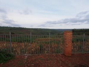 P2172685 - Uitzicht Urugo WOC