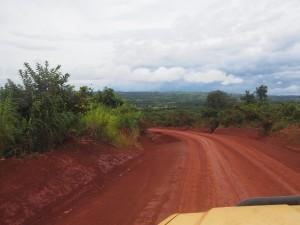 P2192769 - B8, onderweg naar Kigoma