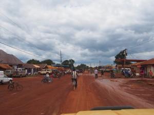P2192789 - B8, onderweg naar Kigoma