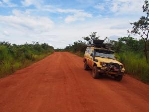P2192798 - B8, onderweg naar Kigoma