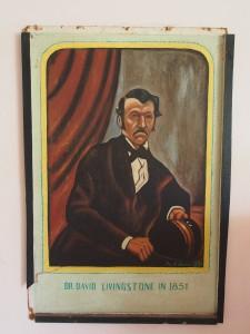 P2212947 - Livingstone Museum