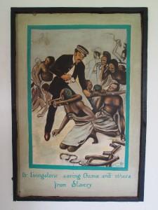 P2212959 - Livingstone Museum