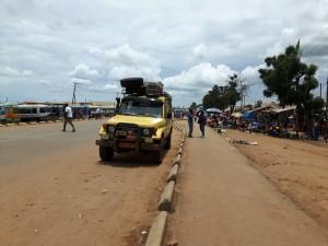20170227 125440 - Onderweg naar Mbeya