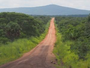P2243101 - Onderweg naar Sumbawanga