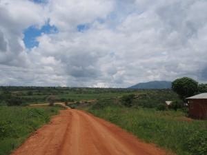 P2243113 - Onderweg naar Sumbawanga