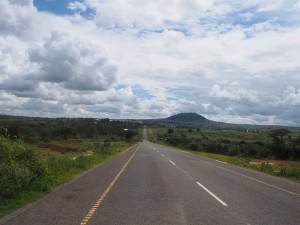 P2243126 - Onderweg naar Sumbawanga