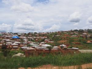 P2273216 - Onderweg naar Mbeya