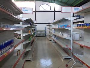 20170228 125705 - Supermarkt Mbeya