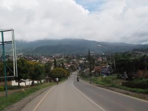 P2283355 - Omgeving Mbeya