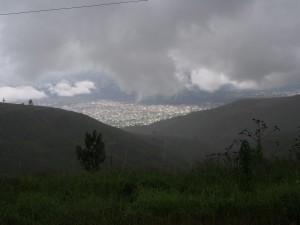 P2283376 - Omgeving Mbeya