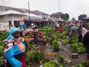 P2283398 - Bananenmarkt