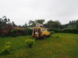 P3013430 - Kampje Bongo Camp