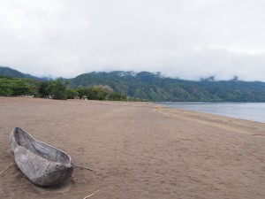 P3013462 - Matema Lake Shore Resort