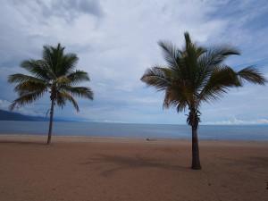 P3013481 - Matema Lake Shore Resort