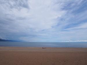P3013482 - Matema Lake Shore Resort