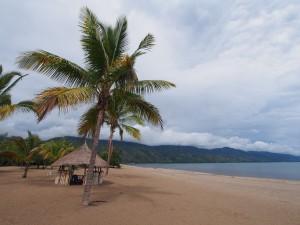 P3013483 - Matema Lake Shore Resort