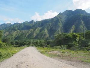 P3023498 - Onderweg naar Malawi