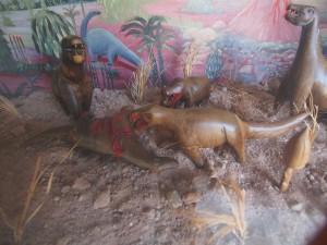 P3023525 - Karonga Museum