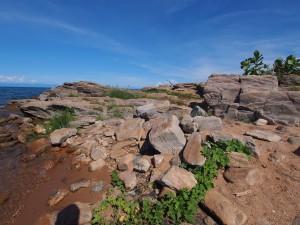P3033586 - Rotsen Malawimeer