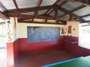 P3033591 - Open klaslokaal Floja Foundation