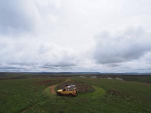 P3094386 - Chosi Viewpoint Nyika NP