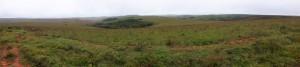 20170308 090315 - Panorama Nyika NP