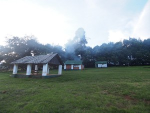 P3074078 - Chelinda Campsite Nyika NP