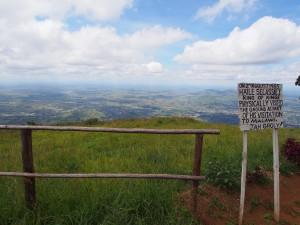P3174835 - Emperors View Zomba plateau
