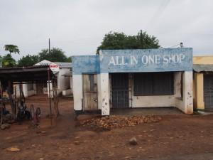 P3194960 - Alles in 1 winkel onderweg naar Majete NP