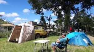 20170406 104501 - Kampje bij Pinnon Lodge