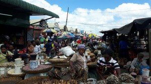 20170408 105355 - Soweto market Lusaka