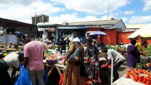 20170408 105413 - Soweto market Lusaka