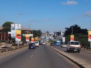 P4126134 - Dit is Lusaka