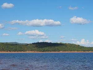 P4146224 - Kariba meer