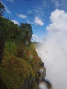 P4176378 - Victoria watervallen (ergens rechts)