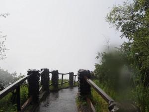 P4176467 - Victoria watervallen