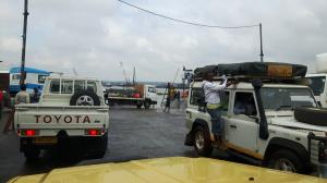 20170423 104154 - Haven van Kazungula ferry