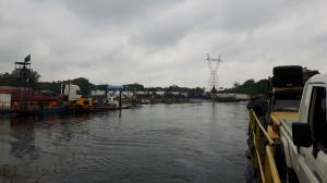 20170423 111744 - Haven Zambia Kazungula ferry