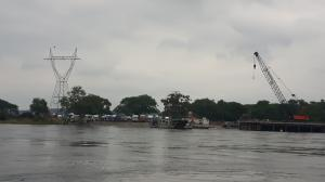 20170423 112051 - Haven Botswana Kazungula ferry