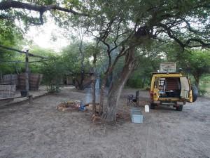 P4196676 - Kampje Ngonye waterval
