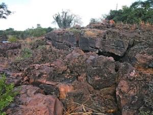 P4206723 - Rotsen Boiling Pot Ngonye waterval