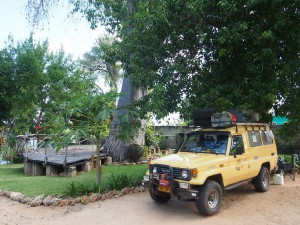 P4206824 - Kampje Brenda's Best Baobab Sesheke