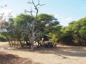 P5017646 - Campsite Tsoldilo Hills