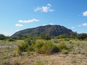 P5027761 - Male Hill Tsodilo Hills