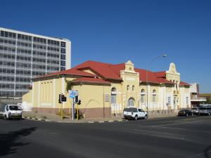 IMG 0053 - Turnhalle, WIndhoek