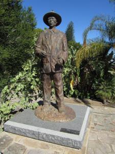IMG 0067 - Monument Hendrik Witbooi