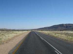 IMG 0190 - Onderweg naar Okahandja