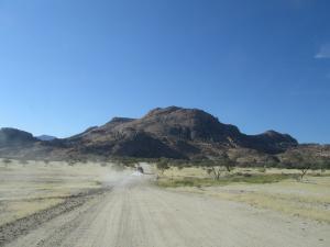 IMG 0195 - Onderweg naar Ameib Farm